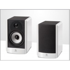 Boston Acoustics A 25